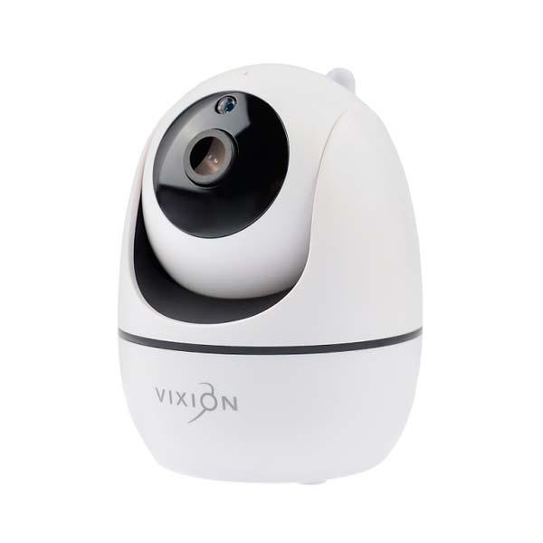 IP-камеры оптом